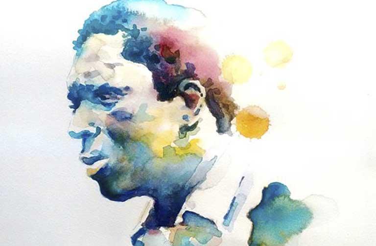clases dibujo e ilustración Rene Merino Espíritu23
