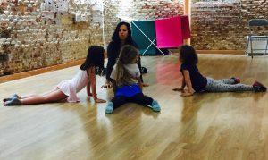 Danza_niños_bilingue_espiritu23