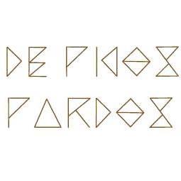 de_picos_pardos_historia_del_arte_espiritu23