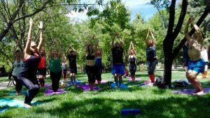 yoga_naturaleza