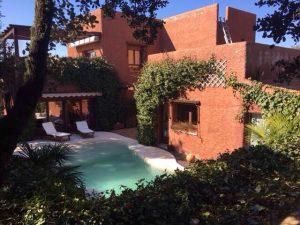 Villa_Artemisa_el_casar