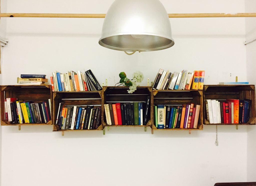 libros_bookcrossing_espiritu23