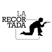 logo La Recortada