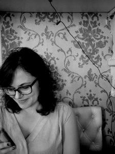 Alicia de Picos pardos clases de historia del arte en espiritu23