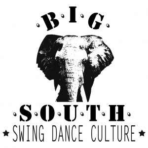 Big_south_espiritu23_swing_lindyhop