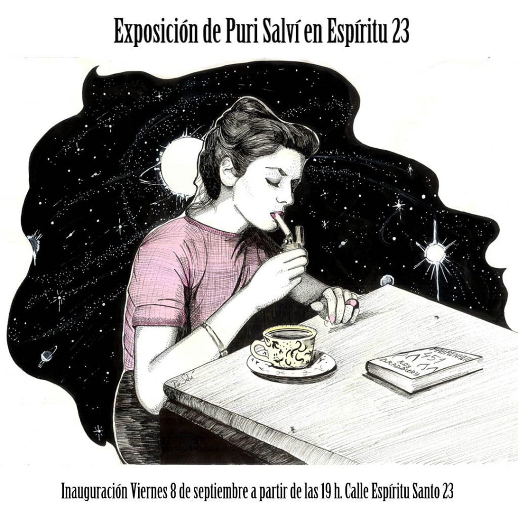 expo_puri_salvi_espiritu23_ilustracion