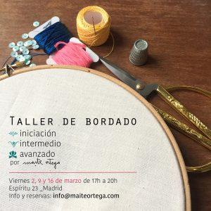 bordado_espiritu23_malasaña_taller