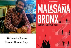 malasaña_bronx manuel moreno capa espíritu23