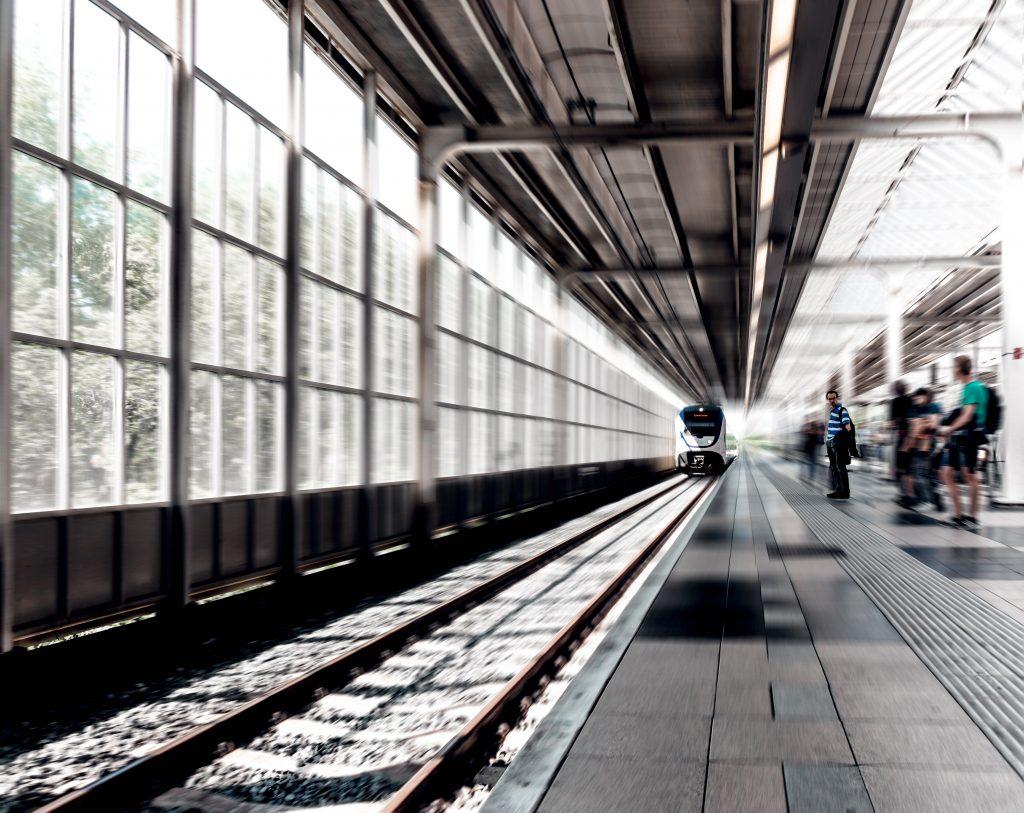 transporte publico espiritu23